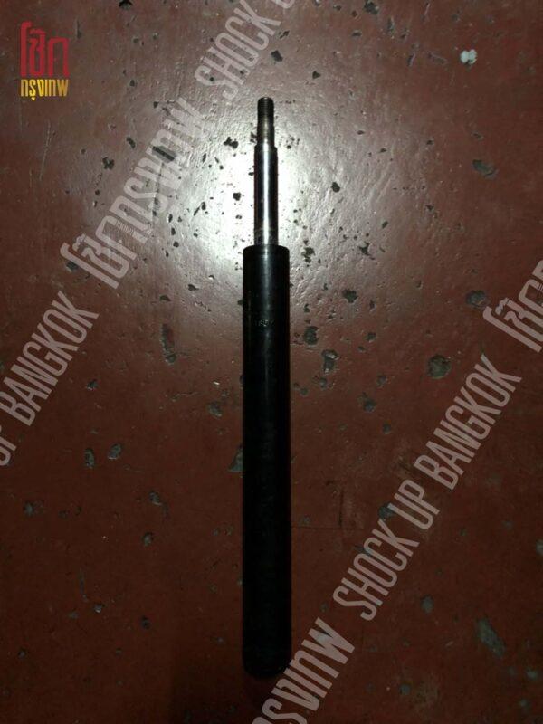 โช๊คหน้าน้ำมัน toyota corona ST150, 151