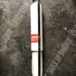 โช๊คหลัง toyota landcruiser prado, VX200